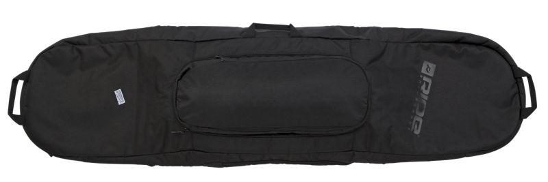Battery Board Backpack