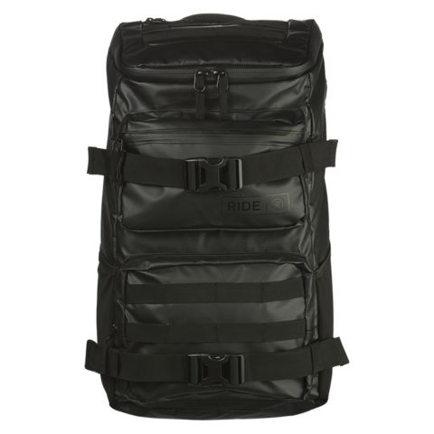 Everyday Pack BLACK