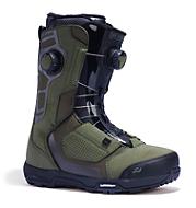 Insano  Boots