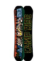 Kink Snowboard