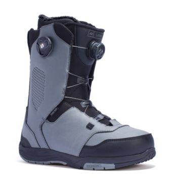 Ride Snowboard's Lasso All Mountain Freestyle Snowboard Boots  Lasso All Mountain Freestyle Snowboard Boots