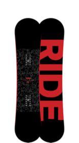 Machete JR Snowboard