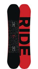 Machete Wide Snowboard