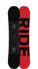 Machete Snowboard