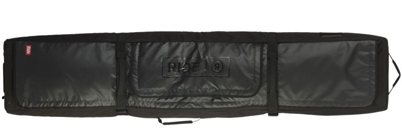 Perfect Board Bag
