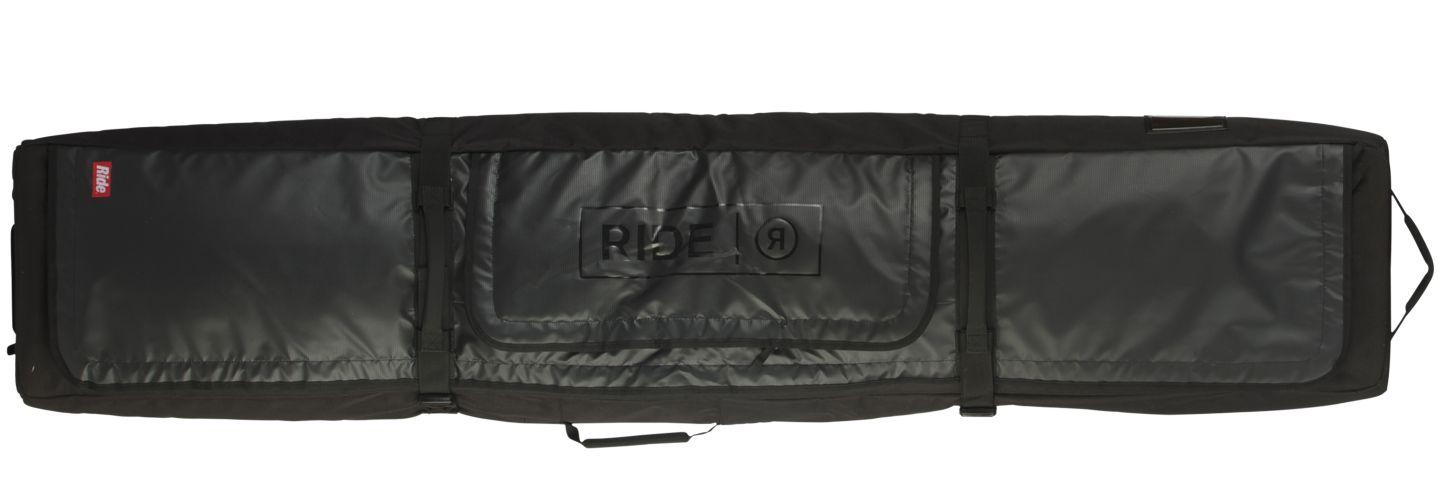 Perfect Board Bag BLACK