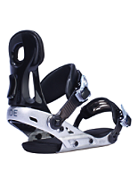 Phenom Bindings