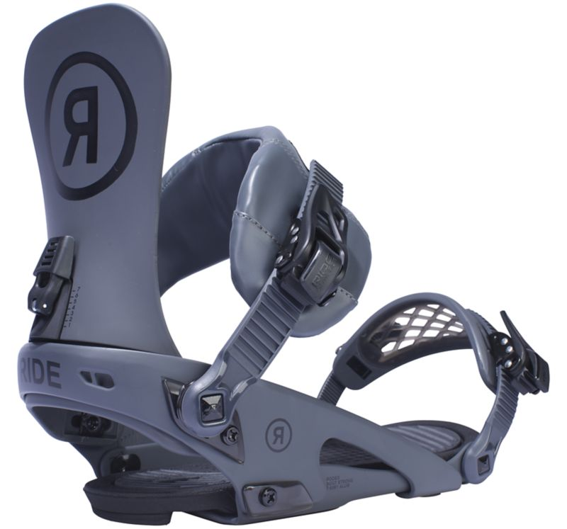 Rodeo Bindings