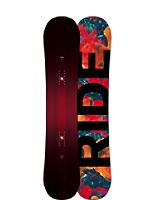 Saturday Snowboard