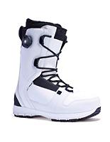 Triad Boots