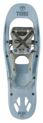 Women's FLEX ESC Snowshoe