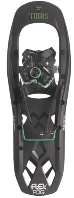 Men's FLEX RDG Snowshoe