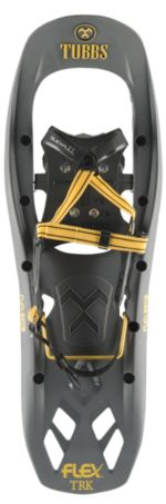 Men's FLEX TRK Snowshoe