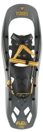 Men's FLEX TRK Snowshoe