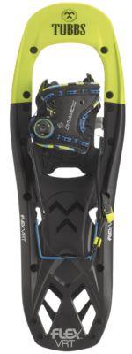 Men's FLEX VRT Snowshoe