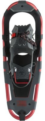 Men's Journey Snowshoe
