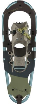 Women's Journey Snowshoe