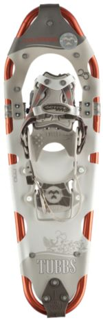 Women's Mountaineer Snowshoe