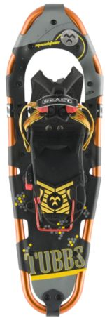 Men's Xpedition Snowshoe
