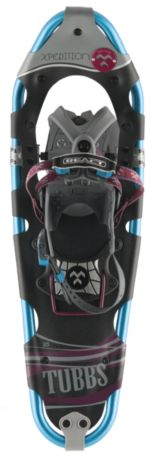 Women's Xpedition Snowshoe