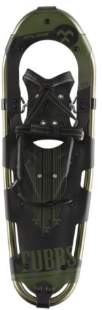 Men's Xplore Snowshoe