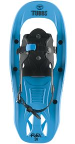 Boys' FLEX JR Snowshoe
