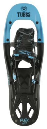 Women's FLEX ALP Snowshoe