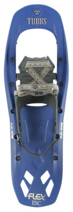 Men's FLEX ESC Snowshoe