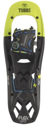 Men's FLEX VRT Snowshoe