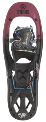 Women's FLEX VRT Snowshoe
