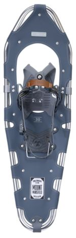 Men's Mount Mansfield Snowshoe - Special Edition