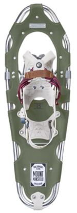 Women's Mount Mansfield Snowshoe - Special Edition
