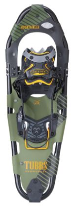 Men's Mountaineer Snowshoe