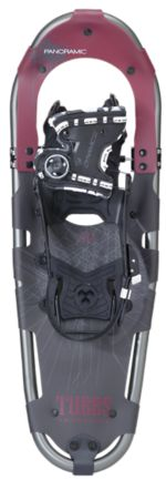 Men's Panoramic Snowshoe