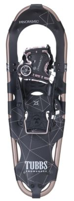 Women's Panoramic Snowshoe
