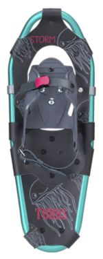 Girls' Storm Snowshoe
