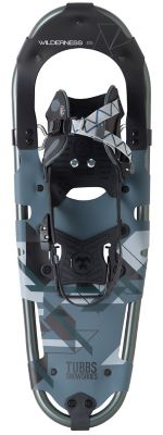 Men's Wilderness Snowshoe