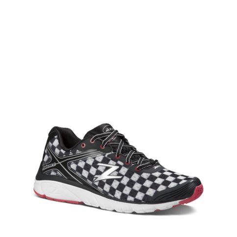 Men's Solana 2 Running Shoes