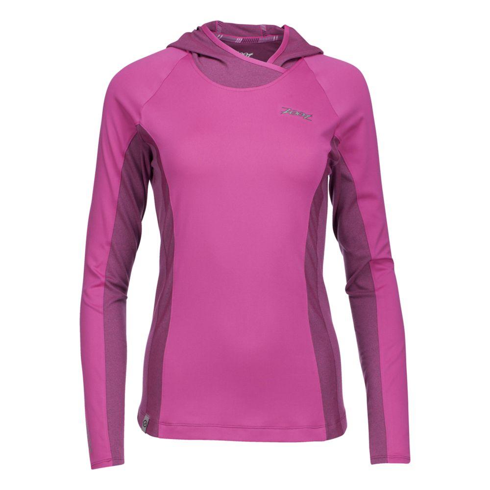 Best running clothes for women