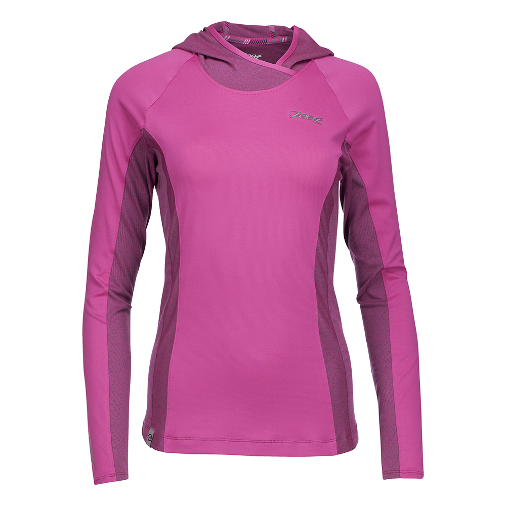 Best running clothes for women