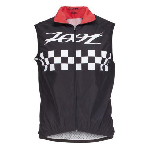 Men's Cycle Cali Wind Vest