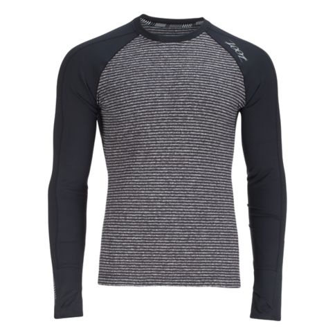 Men's Liquid Core LS