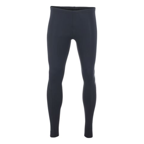 Men's Twin Fin Tight