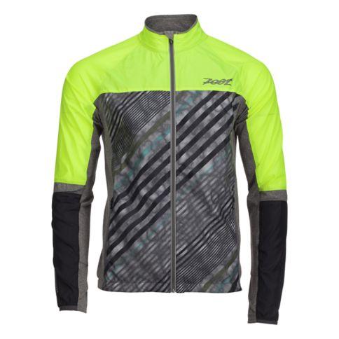 Men's Wind Swell+ Jacket