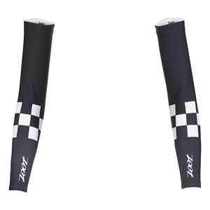 Cycle Cali Arm Warmer