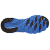 Men's Solana Running Shoes Sole
