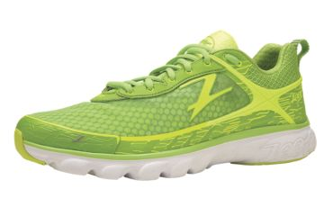 Men's Solana Running Shoes