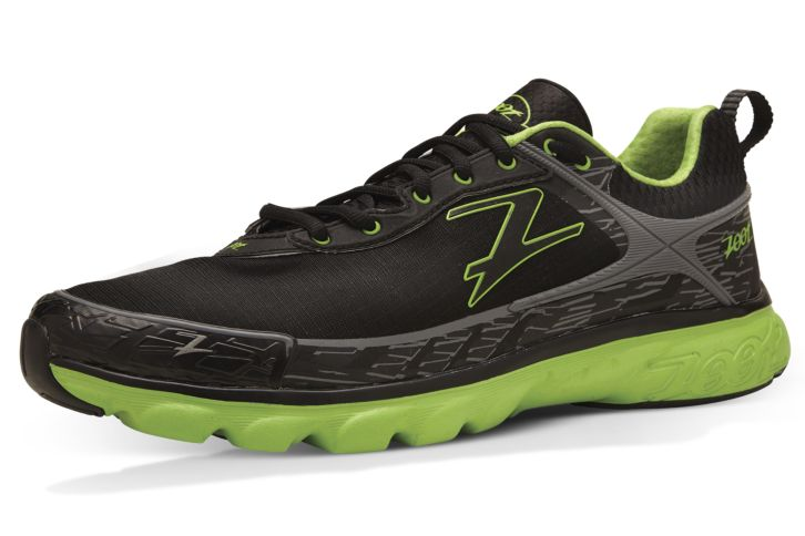 Men's Solana ACR Running Shoes