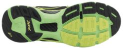 Men's Ali'i 14 Running Shoes Sole