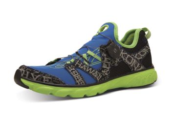 Men's Ali'i 14 Running Shoes